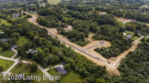 5501 Farm Spring Ct, Lot 6, Crestwood, KY 40014