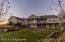 1663 Glensboro Rd, Lawrenceburg, KY 40342