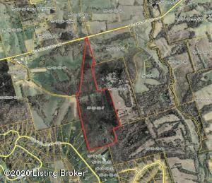 3001 Blakemore Ln, La Grange, KY 40031