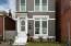 902 E Jefferson St, Louisville, KY 40206