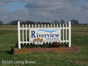 Lot 36 Riverview Dr, Milton, KY 40045