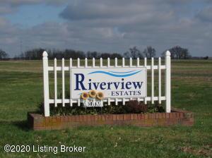 Lot 37 Riverview Dr, Milton, KY 40045