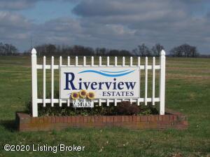 Lot 32 Riverview Dr, Milton, KY 40045