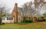 6004 Rodes Ct, Louisville, KY 40222