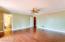 13903 Rutland Rd, Goshen, KY 40026