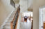 17204 Polo Hills Pl, Louisville, KY 40245