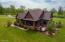 1401 Equestrian Lakes Ln, Finchville, KY 40022