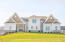 6344 Clore Ln, Crestwood, KY 40014