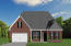 13927 Halden Ridge Way, Louisville, KY 40245