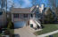 8614 Astrid Ave, Louisville, KY 40228