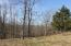 1138 Mays Rd, Lawrenceburg, KY 40342