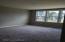 3804 Misty Grove Ct, La Grange, KY 40031