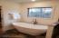 6104 Winkler Rd, Crestwood, KY 40014
