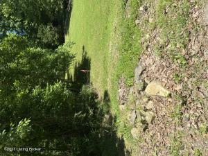 11A E Peaceful Ct, Shepherdsville, KY 40165