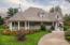 3827 Garwood Pl, Louisville, KY 40241