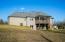 3010 Oak Run Ct, Crestwood, KY 40014
