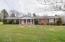 3716 Echo Valley Cir, La Grange, KY 40031