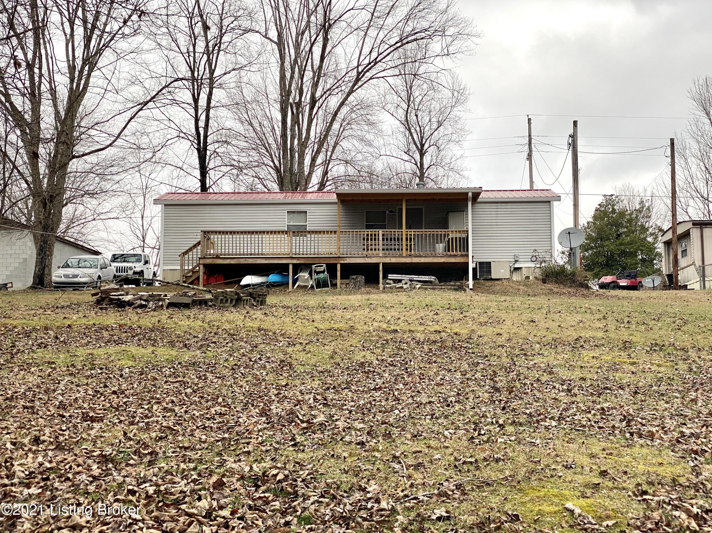 Photo of 338 Adkins Camp Loop