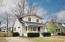 336 Winton Ave, Louisville, KY 40206