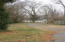 3130 Bridwell Dr, Louisville, KY 40216