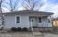 610 Crescent Ct, Shelbyville, KY 40065