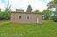 1019 Cooper Ln, Simpsonville, KY 40067