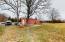 2824 KY-44, Shepherdsville, KY 40165