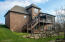 18712 Weymuth Ln, Louisville, KY 40245