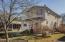 3952 Gilman Ave, Louisville, KY 40207