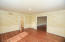 506 Country Ln, Louisville, KY 40207