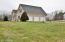 2980 Aiken Rd, Shelbyville, KY 40065