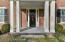 12109 Taylorsville Rd, Louisville, KY 40299