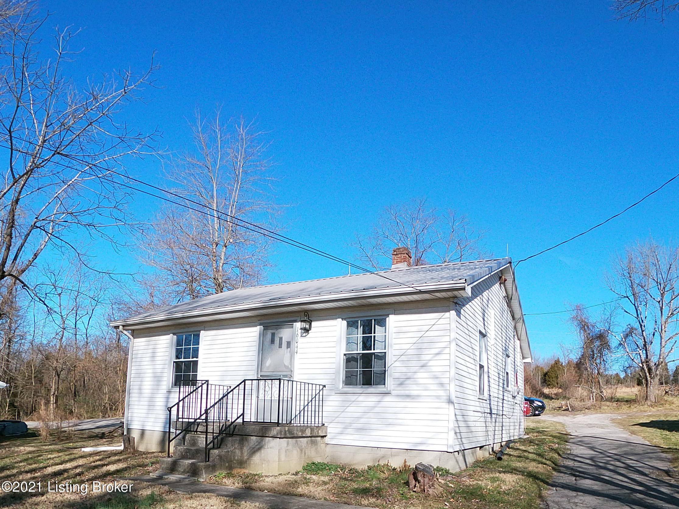 Photo of 16044 Leitchfield Rd