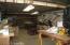 Gigantic workshop