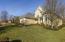14504 Landis Lakes Dr, Louisville, KY 40245