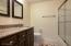 LL full bathroom #2