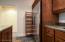 LL kitchen #2
