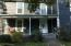 569 S Main St, Lawrenceburg, KY 40342