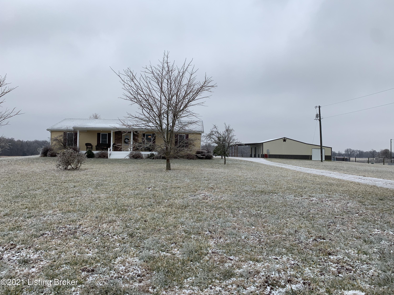 Photo of 425 Logan Skaggs Rd
