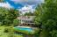 4400 River Hill Ln, Louisville, KY 40207