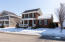 11012 Kings Crown Dr, Prospect, KY 40059