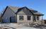 4901 Sycamore Ridge Ln, La Grange, KY 40031