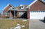 11401 Willow Branch Dr, Louisville, KY 40291