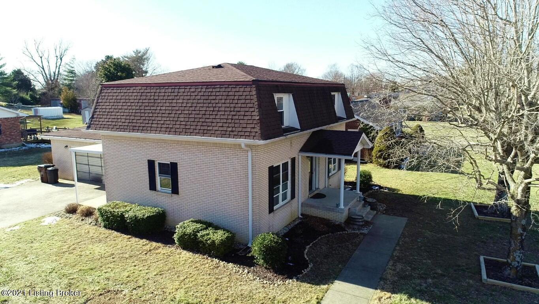 Photo of 560 Kirkpatrick Ave