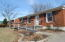 5107 Sprucewood Dr, Louisville, KY 40291