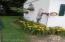 113 Patterson St, Elizabethtown, KY 42701