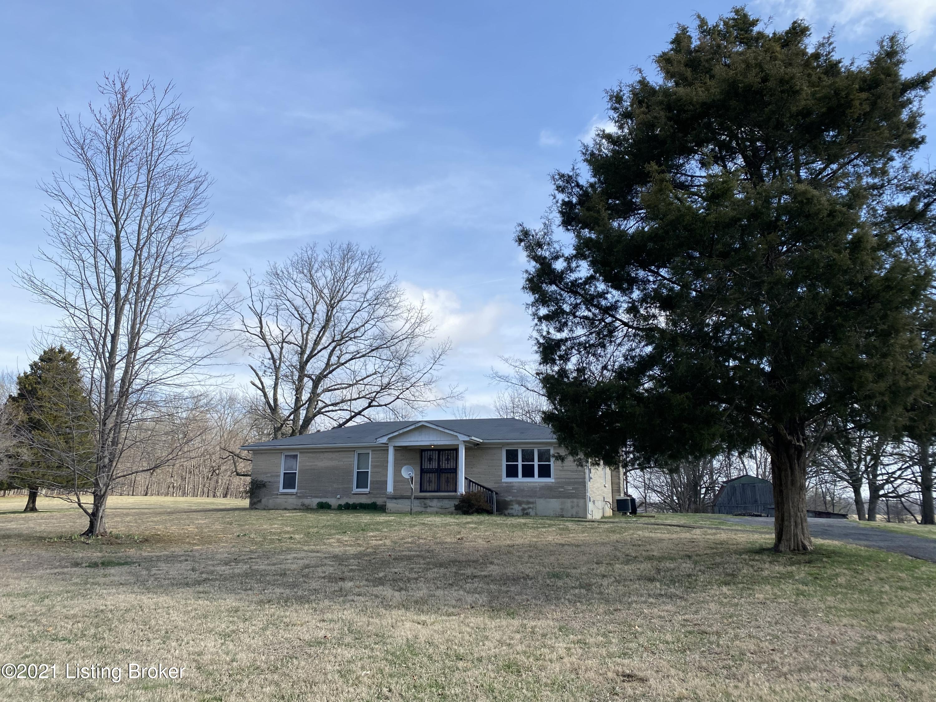 Photo of 175 Buck Knobs Rd