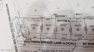 9809 Southern Breeze Ln, Louisville, KY 40299