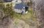 7379 Grand Oaks Dr, Crestwood, KY 40014