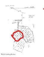 18 Wheeler Rd, Wax, KY 42726